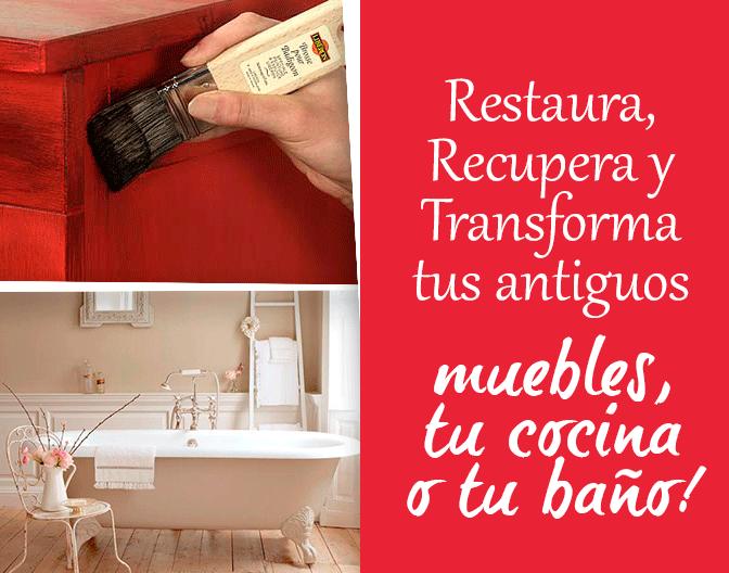 totpint-restaurar-renovar-mueble-cocina-baño