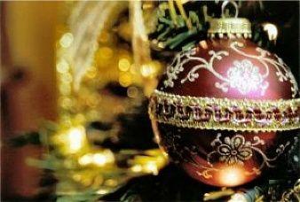 adorno-de-navidad imgane de Freepik