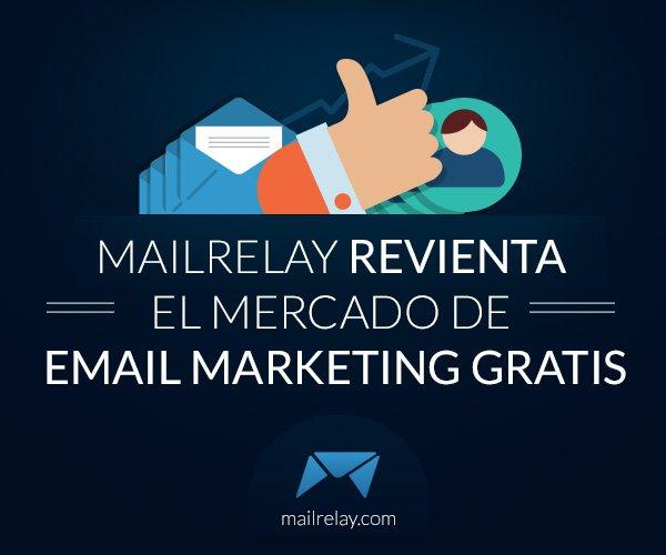 mailrelay 2